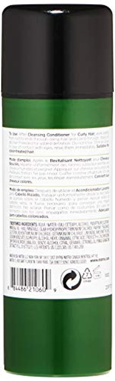 BIOLAGE Cleansing Conditioner Defining Gel-Cream For Curly Hair, 5 Fl. Oz.