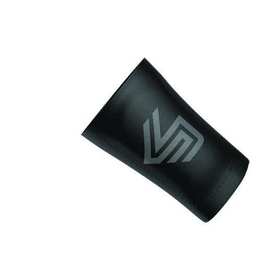 Shock Doctor Ultra Compression Wrist Guard