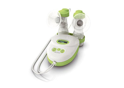Ardo medical Calypso Double Plus Breast Pump