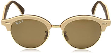 Ray-Ban Men,Women RB4246M 51 Sunglasses 51mm
