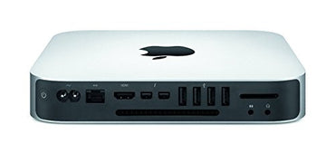 Apple Mac Mini - 3.0GHz Dual-Core Intel Core i7, 16GB Memory, 1TB Hard Drive, Intel Iris Graphics, Thunderbolt 2, HDMI port, Wi-Fi, Bluetooth 4.0, OS X Yosemite ( VERSION)