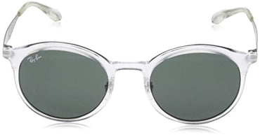 Ray-Ban Women's Polarized Emma Sunglasses