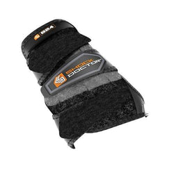 Shock Doctor 824 Adult Wrist 3-Strap Support