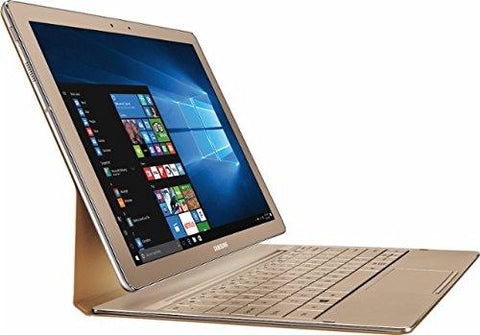 "Samsung Galaxy TabPro S 12"" Full HD+(2160x1440), Intel Core M3, 8GB RAM, 256GB SSD, Win10"