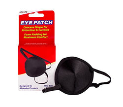 Acu-Life Eye Patch