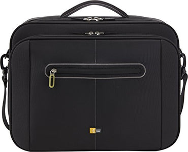 Case Logic PNC-216 16/18-Inch Laptop Case (Black)