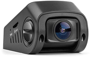 Black Box B40 A118 Stealth Dash Cam - Covert Versatile Mini Video Camera - 170° Super Wide Angle 6G Lens - 140°F Heat Resistant - Full HD 1080P Car DVR G-Sensor WDR Night Vision Motion Detection