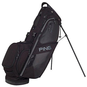 PING 2018 Hoofer Carry Stand Golf Bag