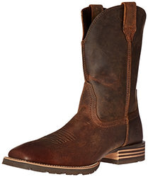Ariat Men's Hybrid Street Side Western Cowboy Boot