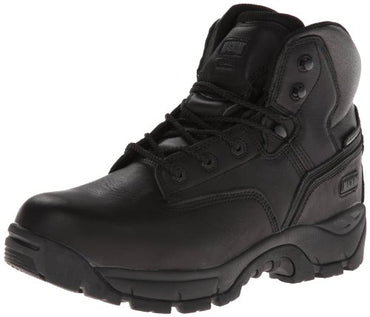 Magnum Men's Precision Ultra Lite II Composite-Toe Waterproof Boot