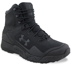 Under Armour Men's Valsetz RTS Tactical Boots