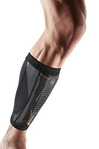 Shock Doctor Runners Therapy Shin Splint Sleeve