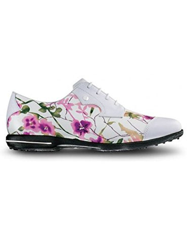FootJoy Women's Tailored Collection Golf Shoes