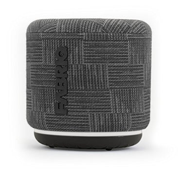FABRIQ Portable Wi-Fi and Bluetooth Smart Speaker With Amazon Alexa