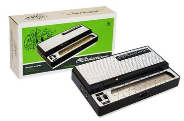 Stylophone Retro Pocket Synth