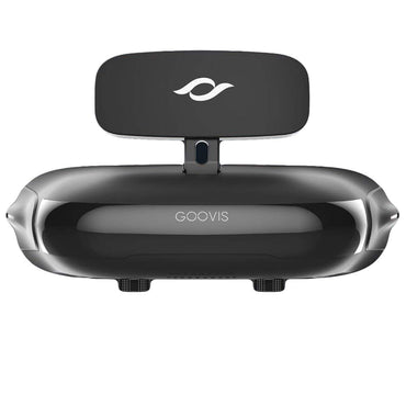 GOOVIS G2 Virtual Reality Travel 3D Theater VR Glasses HD Giant Screen Advanced HD 4K Sony OLED Micro display