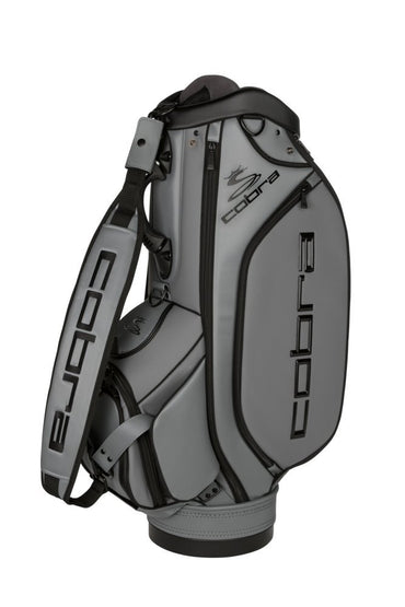 Cobra Golf 2018 King Staff Bag