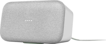 Google Home Max Voice-Activated Speaker