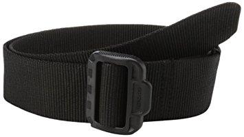 TRU-SPEC Men's Tru Security Friendly Belt