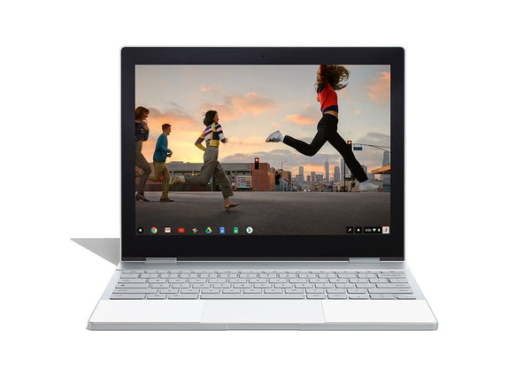 Google Pixelbook (i5, 8 GB RAM, 256GB)