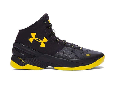 Under Armour Curry 2 LE Basketball Shoes