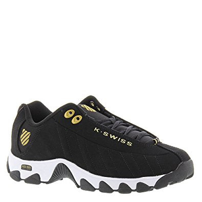 K-Swiss Men's ST329 CMF Training Shoe