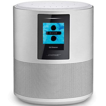 Bose Home Speaker 500 with Alexa voice control built-in