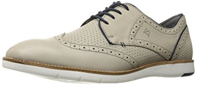 Josef Seibel Men's Tyler 01 Oxford
