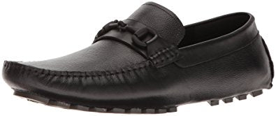 Kenneth Cole REACTION Men's Stay a-Wake Slip-on Loafer