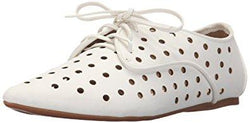 Penny Loves Kenny Women's Notice Oxford