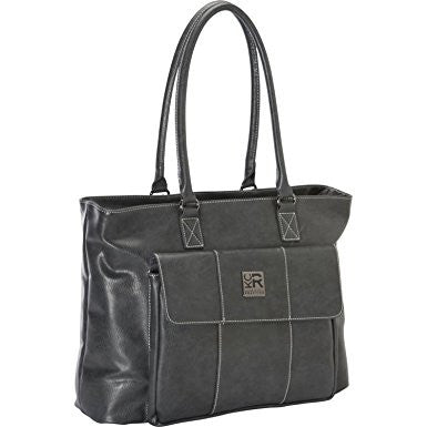 Kenneth Cole Reaction Women's Business Computer Tote for Computer Up To 16""