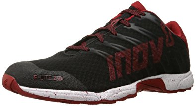 Inov-8 Men's F-lite 240 Cross-trainer Shoe