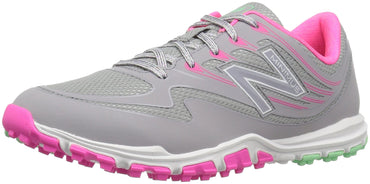 New Balance Women's NBGW1006 Golf Shoe