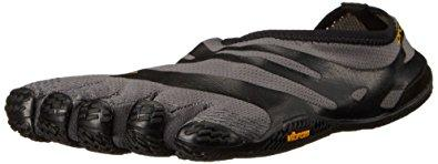 Vibram Men's El-x Cross Training Shoe