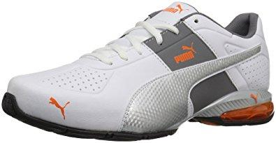 PUMA Men's Cell Surin 2 FM Cross-Trainer Shoe