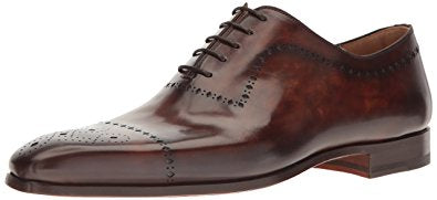 Magnanni Men's Acilino Oxford