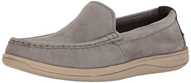 Cole Haan Men's Boothbay Slip-on Loafer
