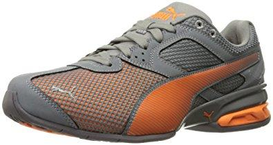 PUMA Men's Tazon 6 Fade Cross-Trainer Shoe