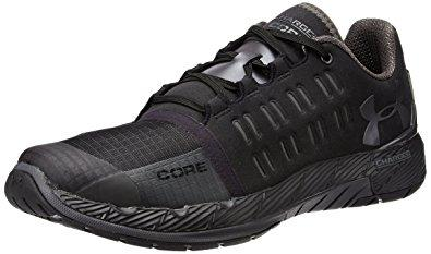 Under Armour Men's Charged Core Training Cross-Trainer Shoe
