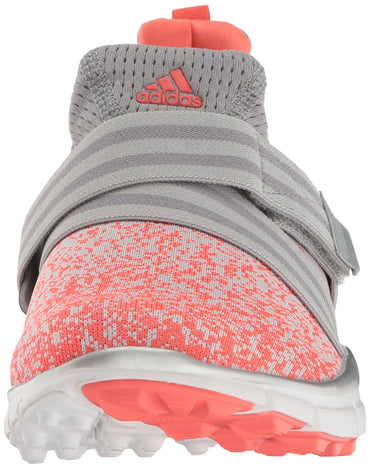 adidas Women's w Climacool Knit Ltonix/C Golf Shoe