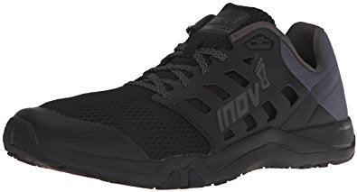Inov-8 Men's All Train 215 Cross-Trainer Shoe