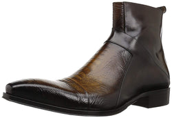 Jo Ghost Men's Leonardo Ankle Bootie