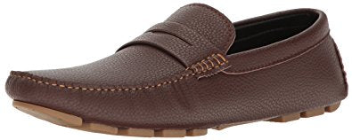 Kenneth Cole Unlisted Men's Hope Remains Slip-On Loafer
