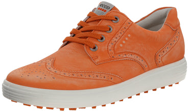 ECCO Women's Casual Hybrid Golf Shoe