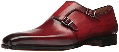 Magnanni Men's Jamin Oxford