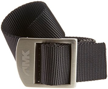 Mountain Khakis Men's Webbing Belt