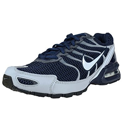 Nike Men's Air Max Torch 4 Running Shoe #343846-002