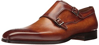 Magnanni Men's Donaldo Oxford