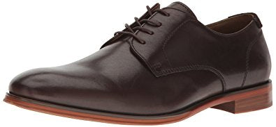 Aldo Men's Ricmann Oxford