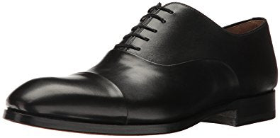 Magnanni Men's Golay Oxford